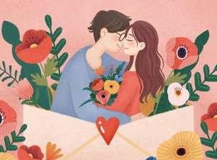 20 ideias diferentes de presentes para o Dia dos Namorados