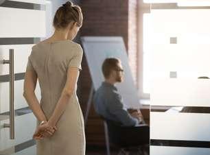 O uso de calmante antes da apresentação é uma boa estratégia para controlar o nervosismo?