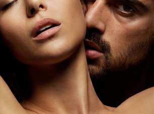 Como 365 Dias e De Férias com o Ex influenciam a vida sexual