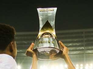 Quando começa e termina a Série B do Brasileiro 2020/2021?