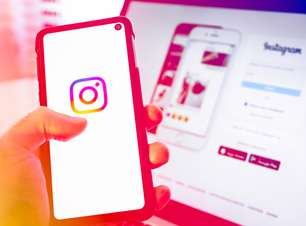 Como usar o recurso Reels do Instagram?