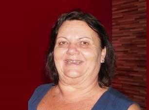 Morre Miriam Martinez, importante assessora de São Paulo