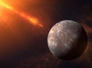 Mercúrio entra em Gêmeos: saiba como influencia seu signo