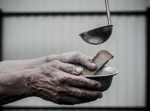 Dia Mundial da Alimentação: dieta saudável é assunto urgente