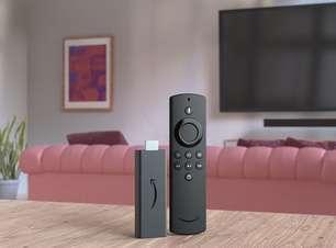 Black Friday: Chromecast, Fire TV Stick ou Roku Express?