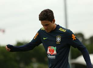 Tite acerta ao convocar Pedro, mas erra ao manter Neymar