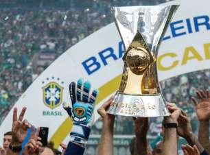 Quando começam Estaduais, Brasileirão, Libertadores e Copa do Brasil 2021?