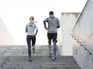 300 minutos: OMS dobra a recomendação de exercícios semanais