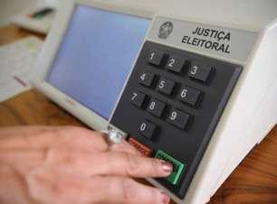 SP tem maior abstenção em 2º turno desde 1988