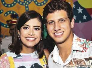 Quem é João Campos? Conheça o mais jovem prefeito de capital