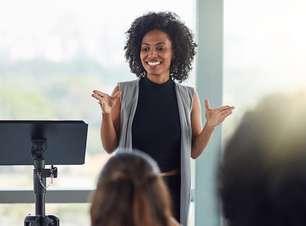 Oratória e Comunicação: saiba fazer seu valor ser percebido naturalmente