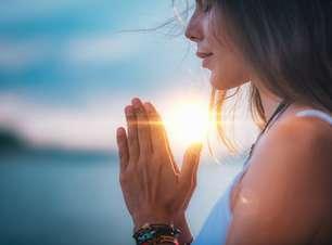 Aprenda uma oração poderosa para se proteger da inveja