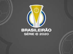 Série C: Remo vence clássico e Londrina ganha de virada em partida marcada por agressão ao árbitro e três expulsões