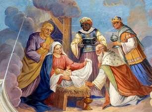 Orações de Natal: rezas poderosas para abençoar você e sua família
