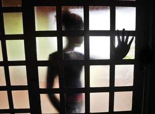 País tem dez casos de agressão a menor por hora