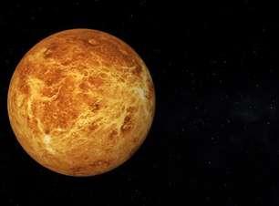 Vênus entra em Touro: saiba como influencia seu signo