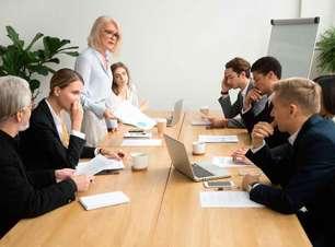 Comunicação assertiva: o que é preciso para ter essa habilidade?