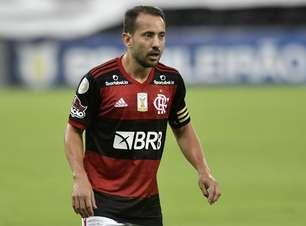 Fla vende revelação; Everton Ribeiro e Michael podem sair