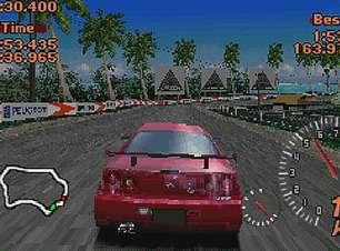 Gran Turismo 7 promete ser um retorno às raízes