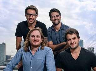 Startup de benefícios Vee recebe R$ 200 milhões de investimento após fusão com a francesa Swile
