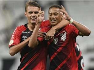 Autuori começa a esboçar Athletico que vai encarar o Grêmio
