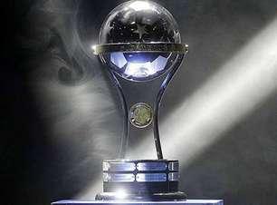 Com Corinthians, Athletico-PR e Bragantino, Copa Sul-Americana vai distribuir mais de R$ 300 milhões