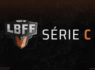 Série C da LBFF bate recorde de inscrições