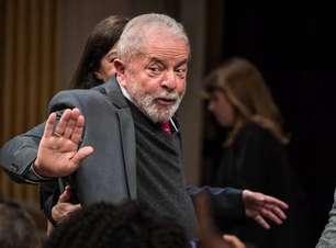 Relembre as condenações de Lula na Lava Jato