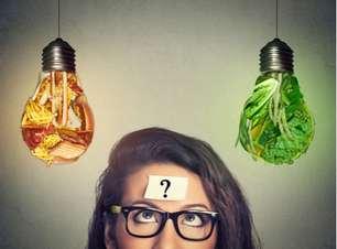 É possível emagrecer sem deixar de comer coisas boas (e calóricas)?