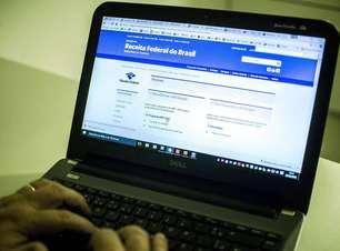 Precisa da declaração do IRPF de 2020? Receita facilita o seu acesso online
