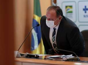CPI ouvirá ministros, time de Pazuello e governadores