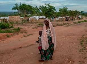 Extremistas islâmicos estão decapitando crianças em Moçambique, diz ONG