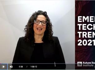 SXSW Online 2021 | O que assistir