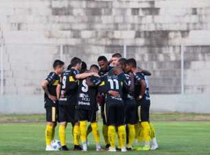 Vexame! De virada, Figueirense é superado pelo FC Cascavel e dá adeus a Copa do Brasil