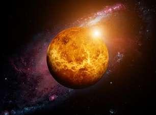 Vênus entra em Gêmeos: descubra o que muda em sua vida