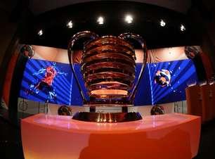 Copa do Nordeste: Confira o panorama após 4 rodadas disputadas