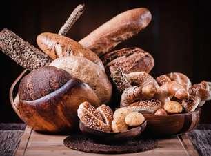 Como cortar os carboidratos da dieta sem prejudicar a saúde?