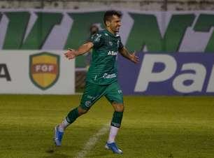 Juventude bate o Grêmio e sobe na classificação do Gaúcho