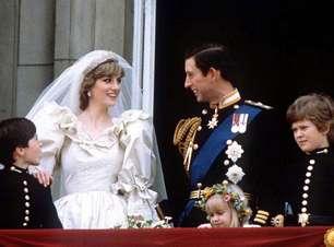 Musical da Broadway sobre Diana estreia primeiro na Netflix