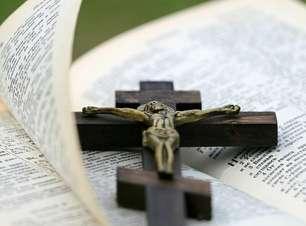 Semana Santa: Veja o que significa cada dia Santo