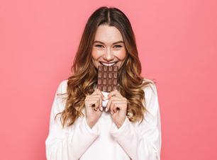 Descubra qual o chocolate favorito de cada signo