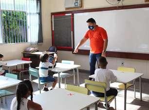 Justiça mantém liminar que impede retorno às aulas no Rio