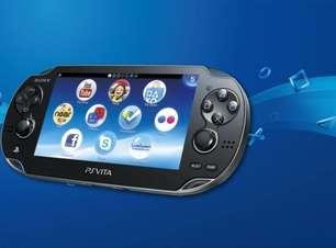 Sony e o desrespeito com os desenvolvedores de PS Vita