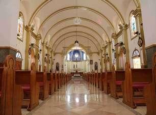 Bancada evangélica seria menor se igreja pagasse imposto