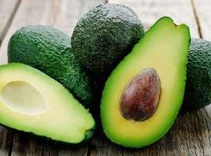 Abacate: a fruta queridinha de quem está na dieta low carb