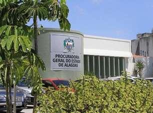 Concurso PGE AL terá até 150 provas discursivas corrigidas