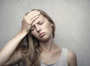 Febre emocional existe? Estresse e nervosismo podem despertar o estado febril!