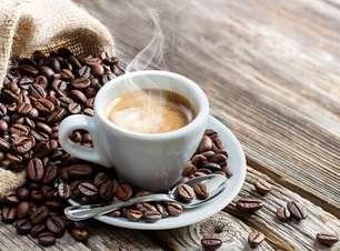 Conheça 7 vantagens da cafeína no Dia Internacional do Café