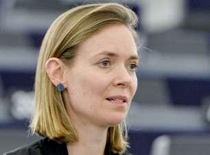 Bolsonaro é 'grande responsável' por 'desastre' de covid, diz vice-presidente de delegação do Parlamento Europeu para o Brasil