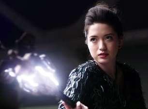 """Vilã de """"The Flash"""" vai estrelar spin-off de """"The Boys"""""""
